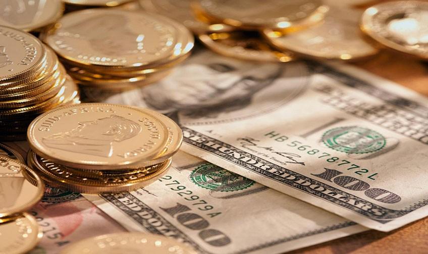 про финансы и экономию