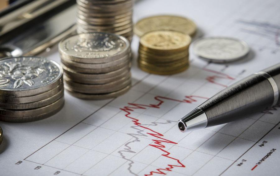 акционеры и инвестиции