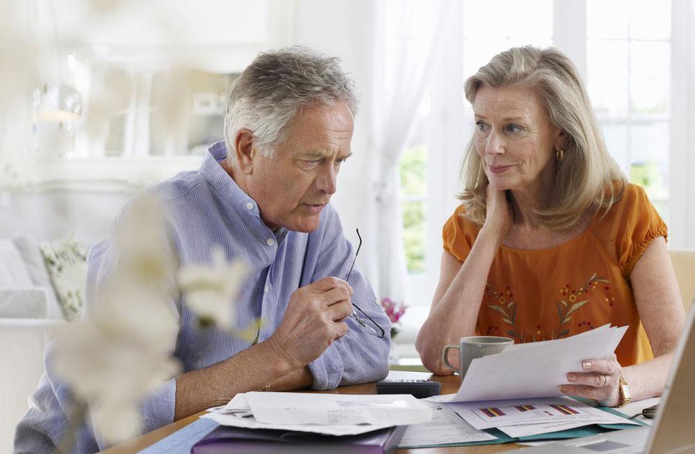 документы и виды кредитования