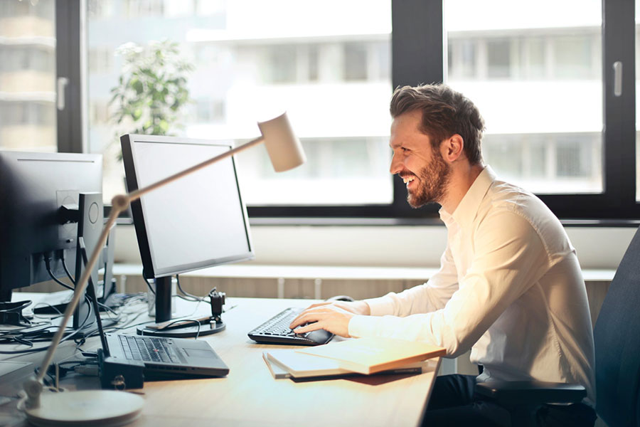 Как писать статьи для сайта