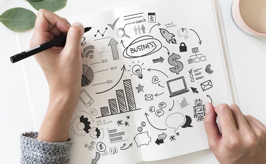 идеи и инвесторы
