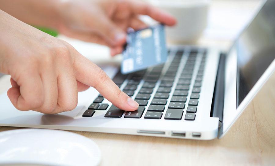 особенности займов на электронные деньги