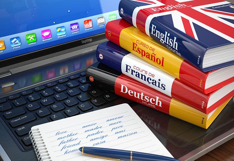 для чего нужно учить языки