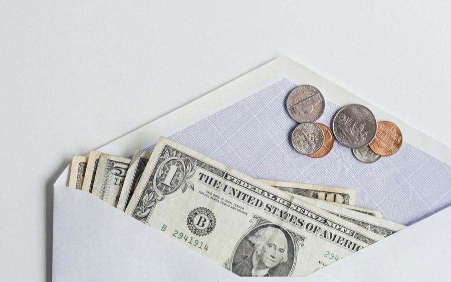 про финансы и деньги