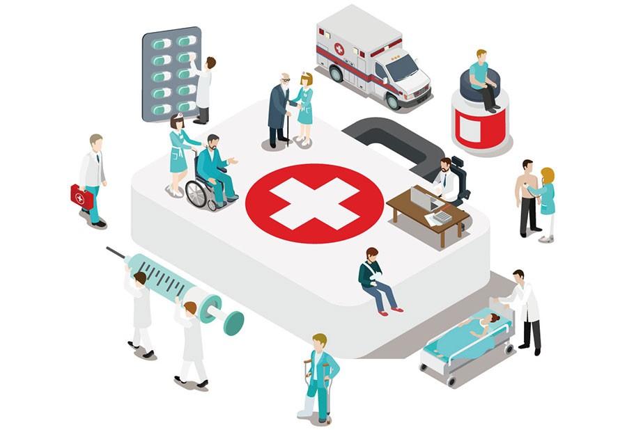 про страхование и особенности