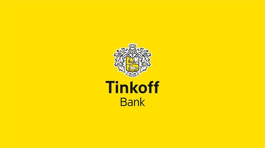 обзоры банков для расчетного счета