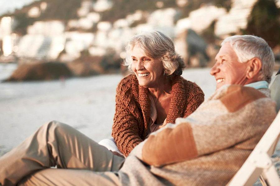 пенсия и обязанности