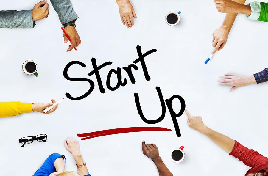 бизнес и стартапы