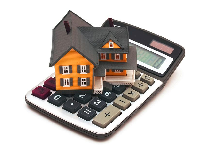 дома и ипотека