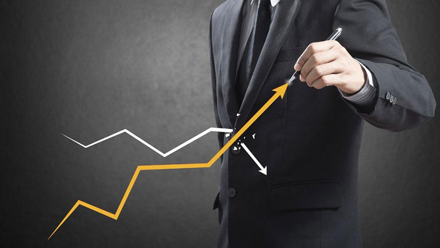 Как научиться продавать