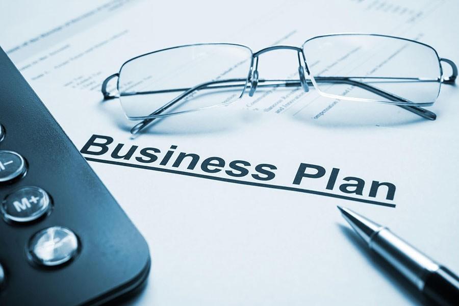 советы по составлению бизнес-плана