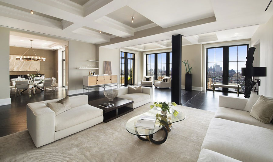 жилье и вложения