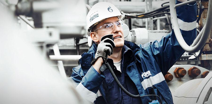 акции газпрома, способы покупки