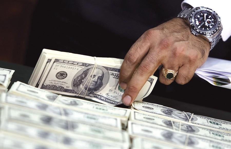 где искать деньги для инвесторов