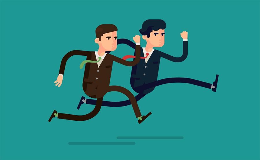 как пережить неудачи в бизнесе