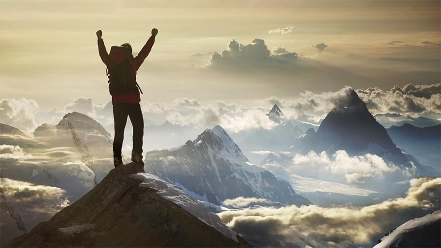 мотивация и успехи