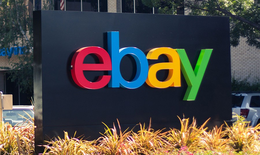 Как заработать на Ebay