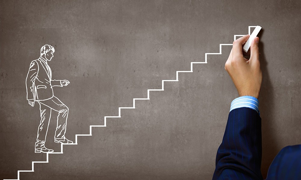 как заставлять себя и мотивировать