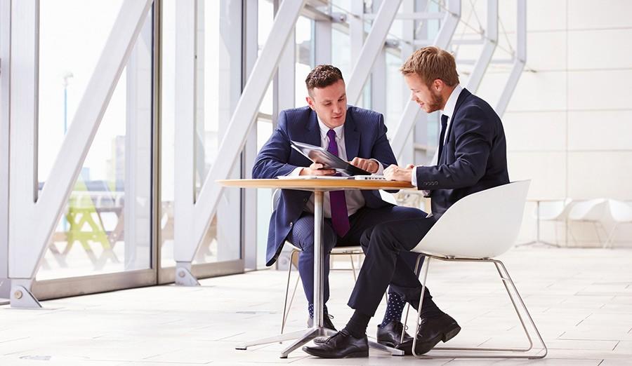 формы и виды консультаций