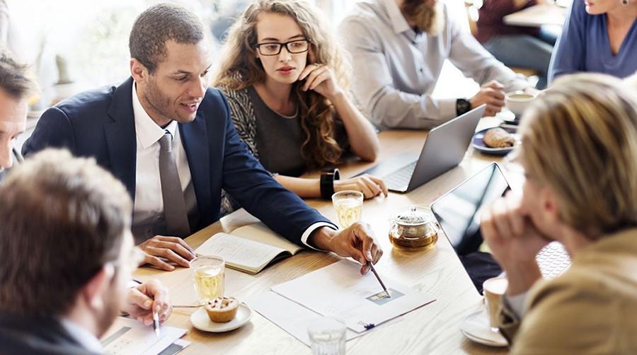 лидеры инвестиционных консультантов