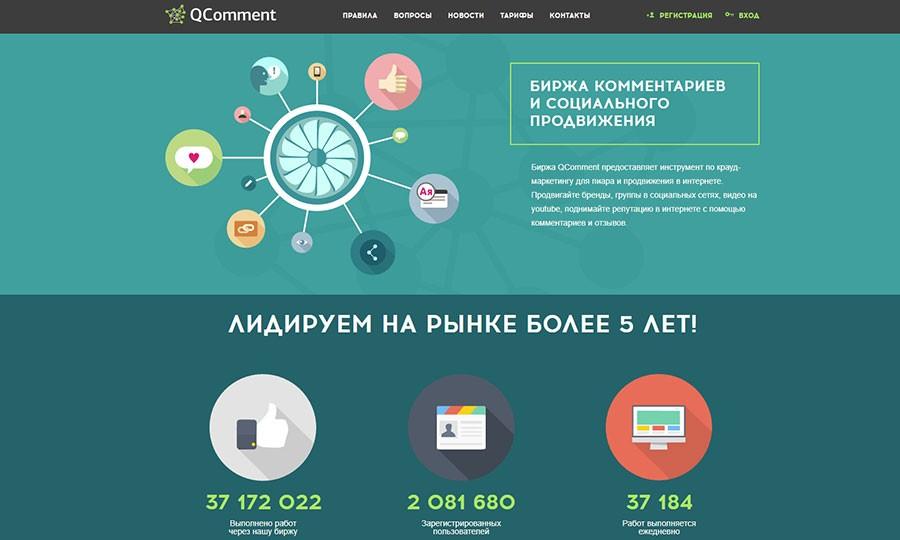 заработок в интернете от 100 рублей в день