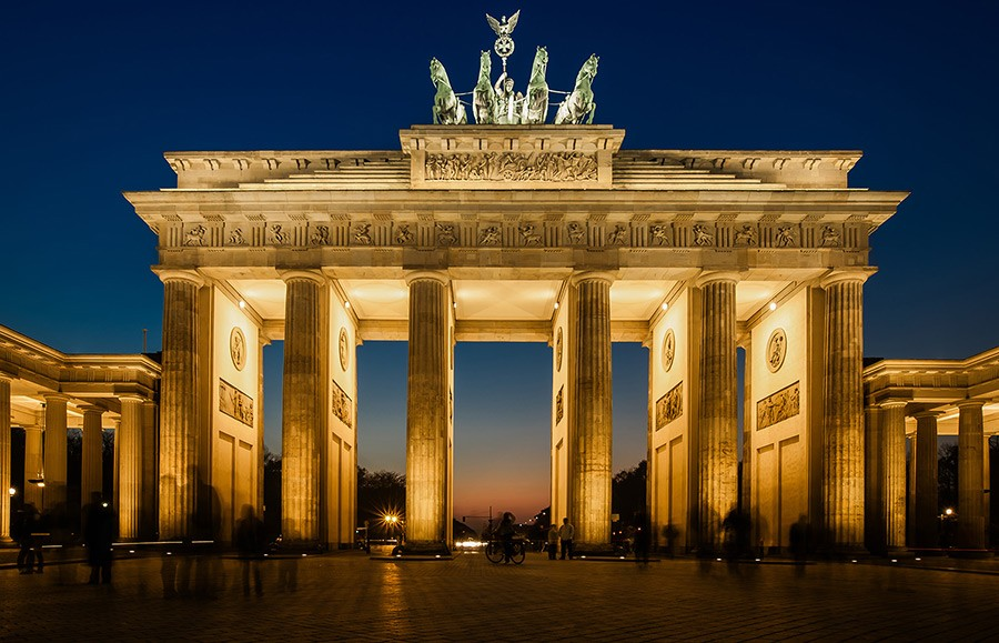 как выучить немецкий язык