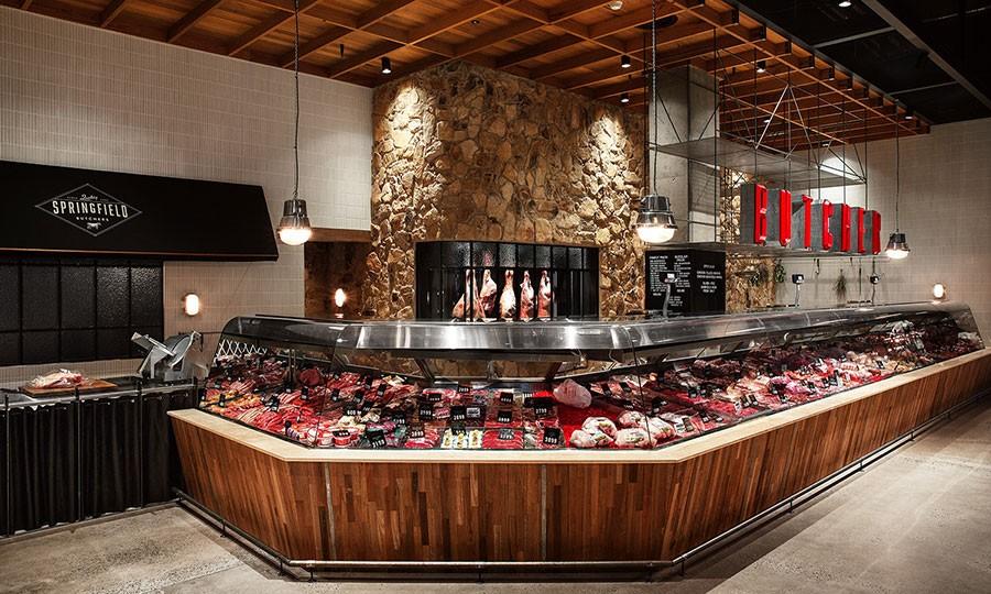 Бизнес-план мясного магазина