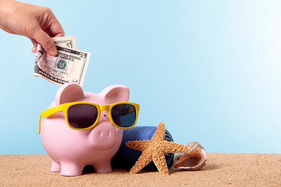 Как уменьшить расходы