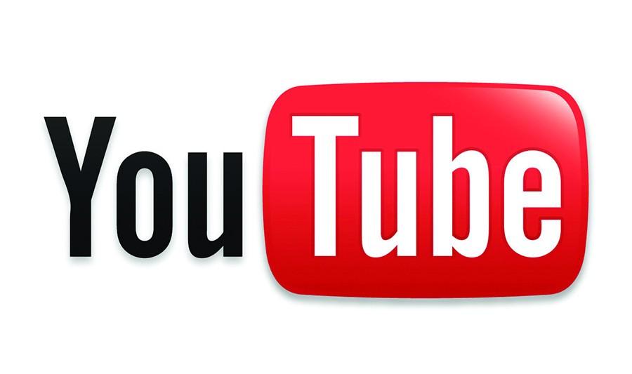 видеохостинг Ютубе