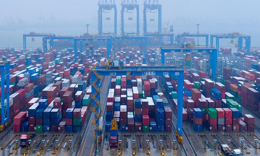продажа товаров из Китая, как бизнес