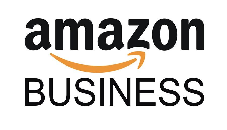 бизнес на сайте амазон