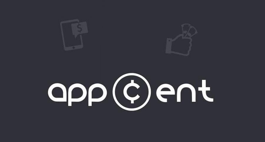 appcent фото