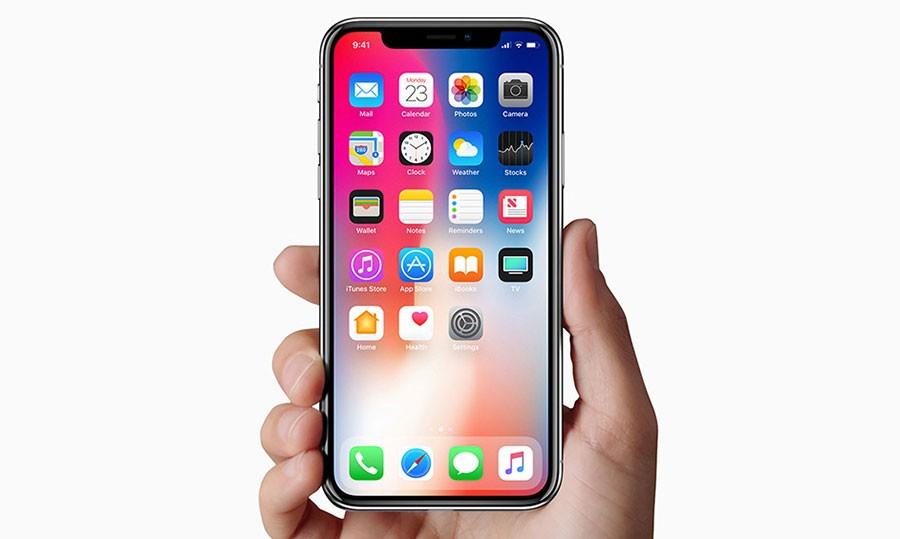 Приложения для заработка на iOS