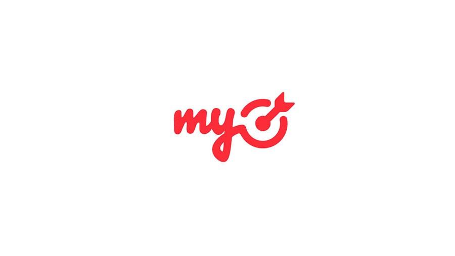 mytarget и поиск клиентов