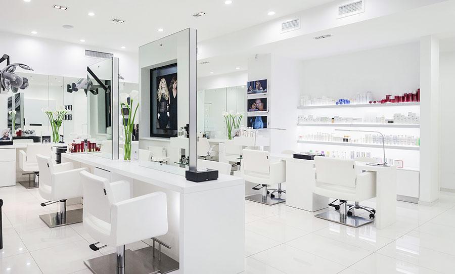бизнес-план салона красоты и деньги