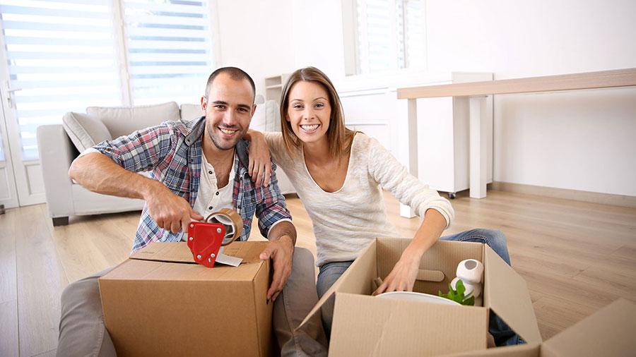 максимальный срок ипотеки