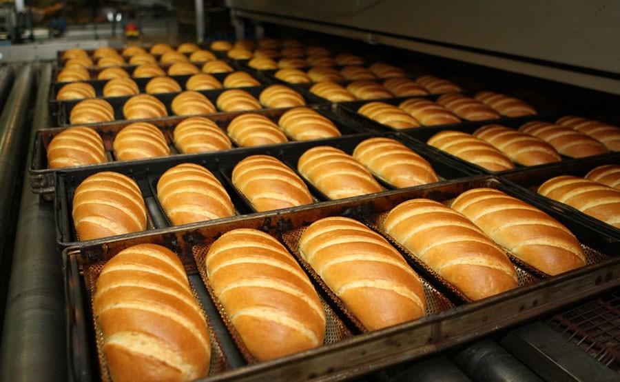 хлебзавод бизнес-идея