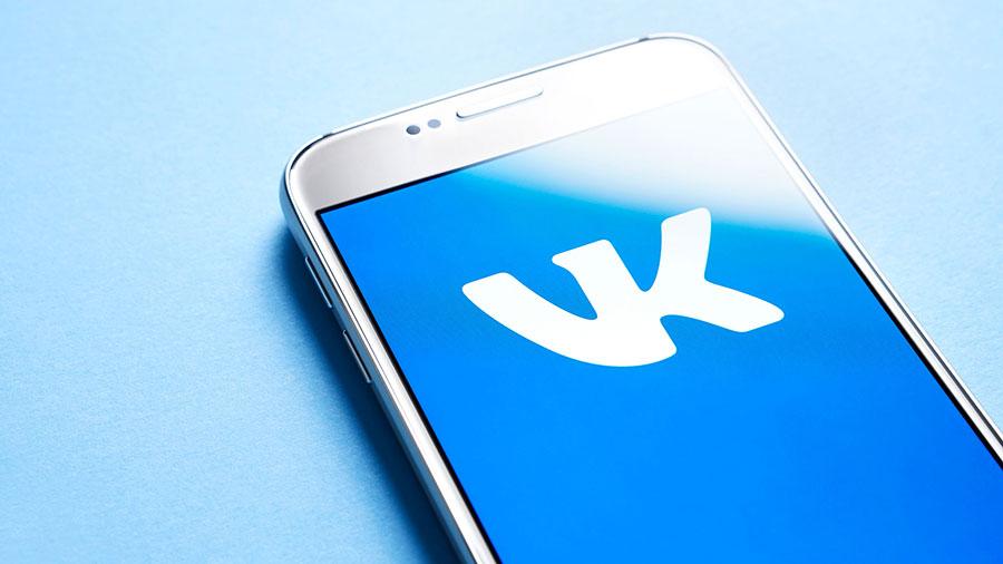 заработать в Вконтакте