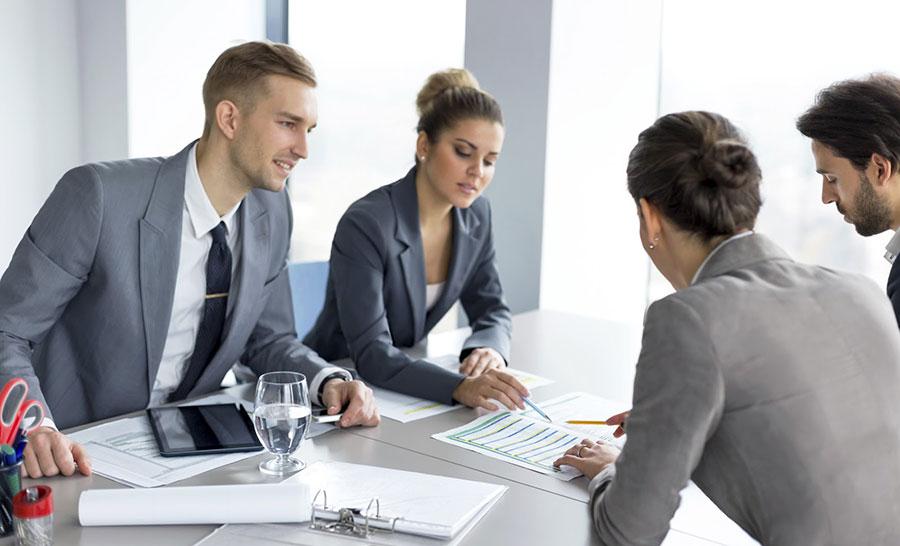 права и обязанности владельца