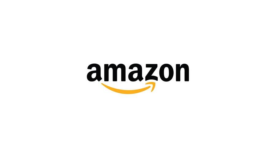 amazon и бизнес
