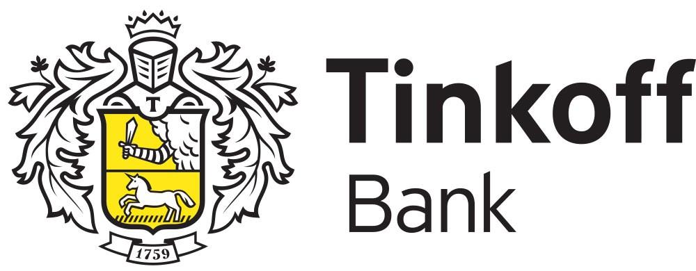 тинькофф банк и карточки