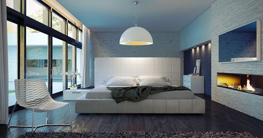 кровать топ