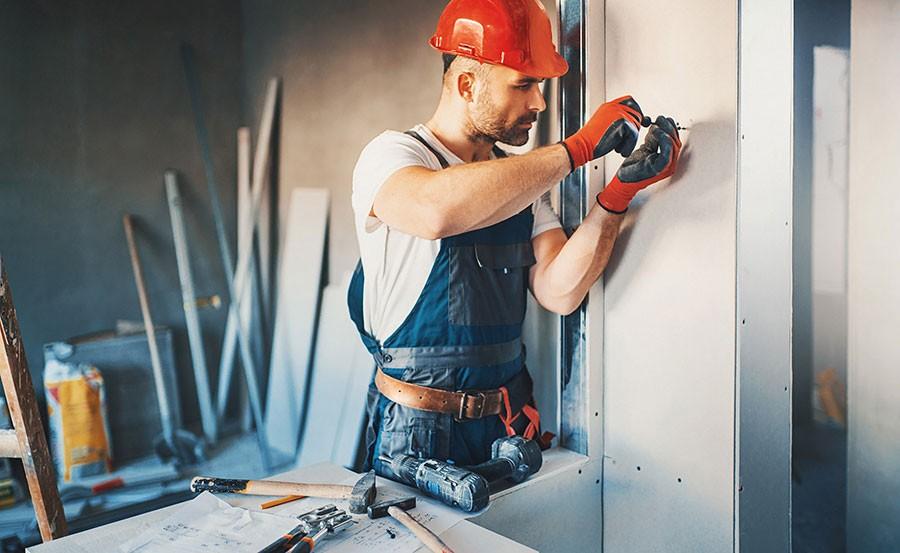 бизнес по ремонту квартир прибыльный
