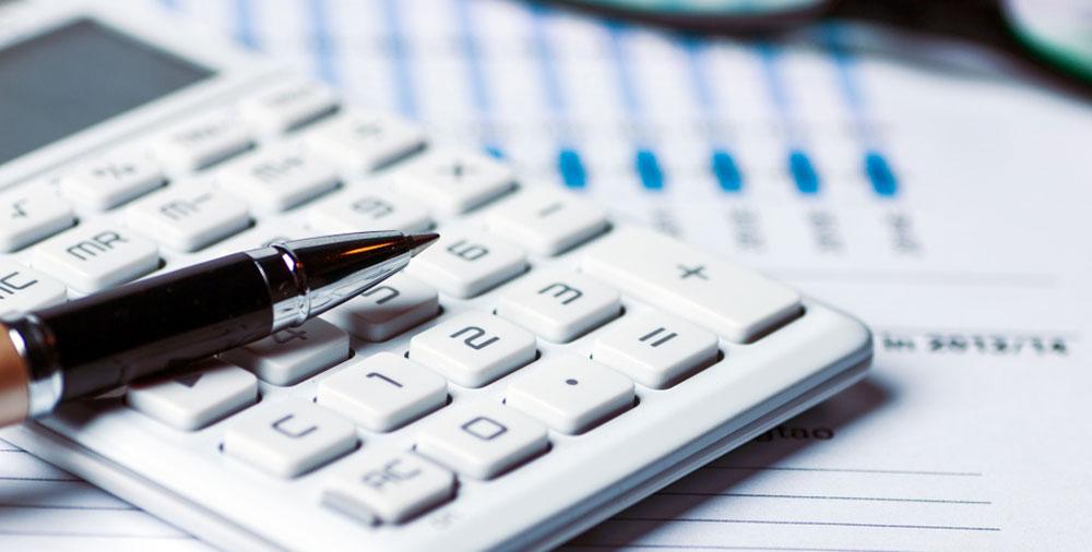 налоги и выбор для ООО