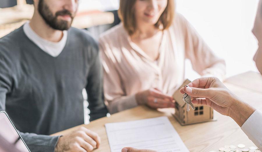 первоначальный взнос на ипотеку