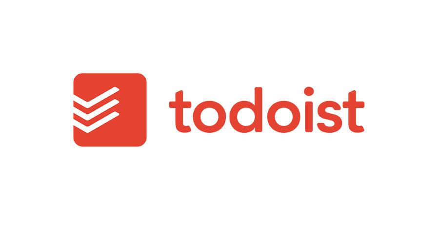 Todoist фото